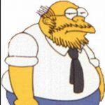 Profile picture of Derek Bailey